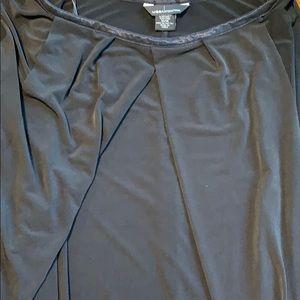 Victoria Secret Moda Convertible Multi Way Dress
